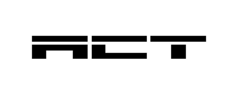 LOGO_ACTinBlack