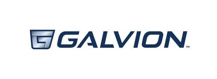 LOGO_GALVION