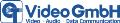LOGO_CT-Video GmbH