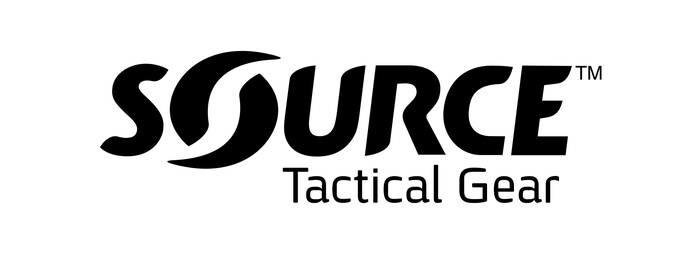 LOGO_Source Tactical Gear