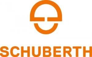 LOGO_SCHUBERTH GmbH