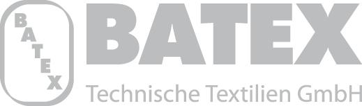 LOGO_BATEX Technische Textilien GmbH