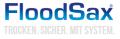 LOGO_bluESProtec GmbH