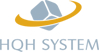 LOGO_H Q H SYSTEM