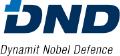LOGO_Dynamit Nobel Defence