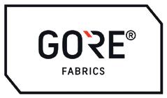 LOGO_Gore, W. L. & Associates GmbH