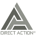 LOGO_Direct Action s.c.