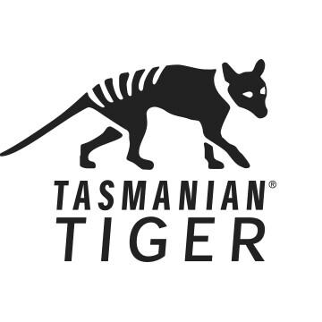 LOGO_Tasmanian Tiger/ Tatonka GmbH