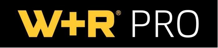 LOGO_W+R PRO GmbH