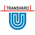 LOGO_Transvaro Electron