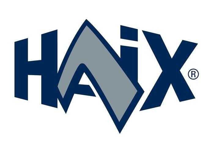 LOGO_HAIX® Group