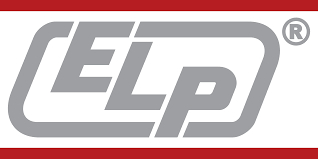 LOGO_ELP GmbH European Logistic Partners