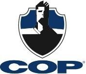LOGO_COP Vertriebs GmbH