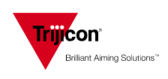 LOGO_Trijicon Inc