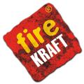 LOGO_fireKRAFT AUSTRIA