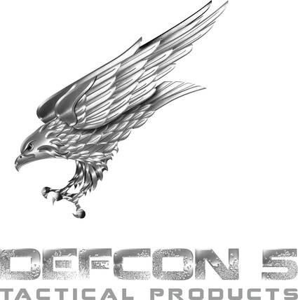 LOGO_DEFCON 5