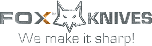LOGO_FOX KNIVES