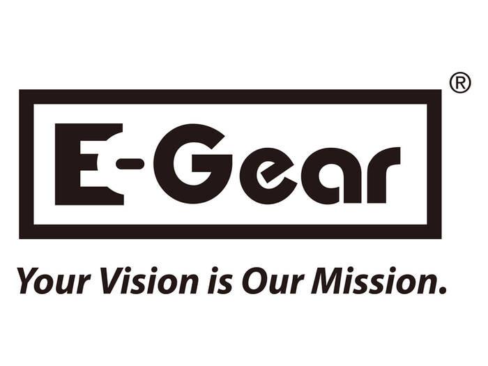 LOGO_East Gear (International) Corp Ltd