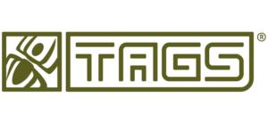 LOGO_TAGS Group BV