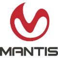 LOGO_Mantis