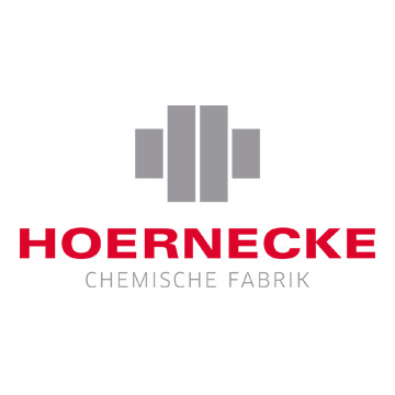 LOGO_Hoernecke, Carl chem. Fabrik GmbH & CO. KG Hoernecke, Carl chem. Fabrik GmbH & CO. KG