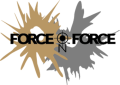 LOGO_Force on Force