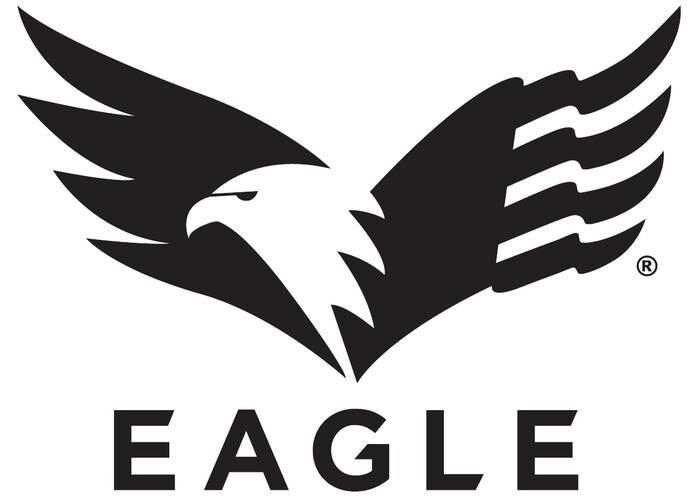 LOGO_Eagle Industries