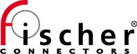 LOGO_Fischer Connectors GmbH