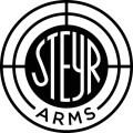 LOGO_STEYR ARMS GmbH