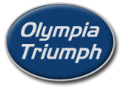 LOGO_Olympia Triumph