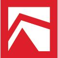 LOGO_Lindnerhof-Taktik GmbH