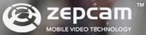 LOGO_Zepcam