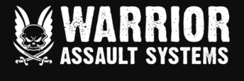 LOGO_Warrior Assault Systems Ltd