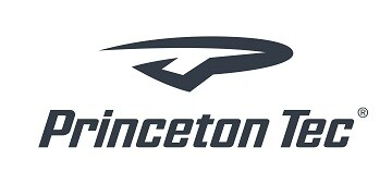 LOGO_Princeton Tec