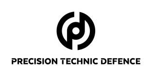 LOGO_Precision Technic Defence