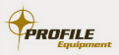LOGO_Profile Equipment BV