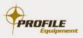LOGO_Profile Equipment BV