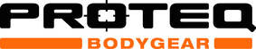 LOGO_PROTEQ bodygear GmbH