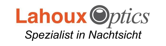 LOGO_Lahoux Optics