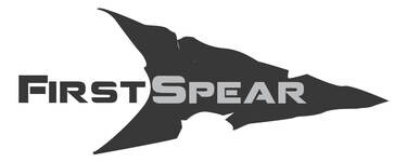 LOGO_FirstSpear LLC