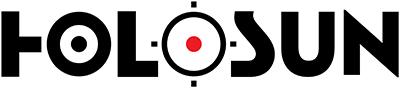 LOGO_Holosun Technologies inc.