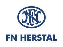 LOGO_FN HERSTAL