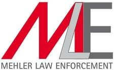 LOGO_Mehler Law Enforcement GmbH