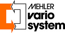 LOGO_Mehler Vario System GmbH