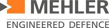LOGO_Mehler Engineered Defence GmbH