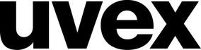 LOGO_UVEX ARBEITSSCHUTZ GmbH