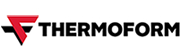 LOGO_THERMOFORM