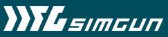 LOGO_Simgun GmbH