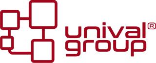 LOGO_unival group GmbH