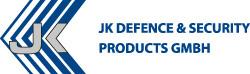LOGO_JK Defence & Security Products GmbH